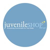 Juvenile Baby Shop