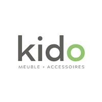 Kido Meuble