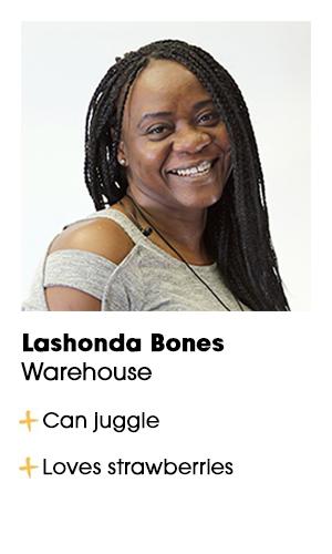 lashonda-bones2.jpg