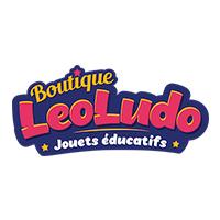 Boutique LeoLudo