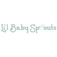 Li'l Baby Sprouts