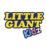 little-giant-kidz.jpg