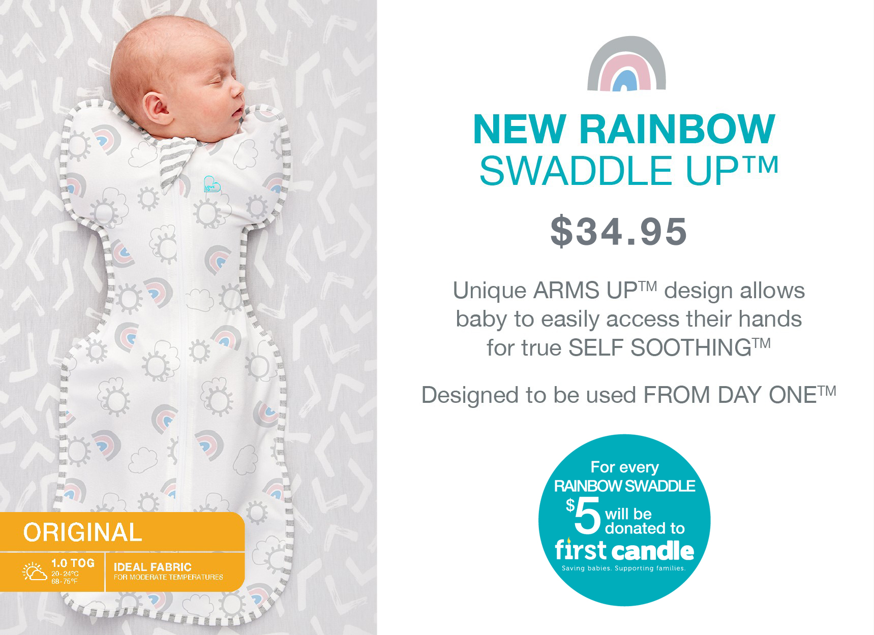 love-to-dream-swaddle-up-rainbow-first-candle.jpg
