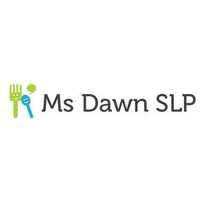 Ms Dawn SLP