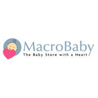 MacroBaby
