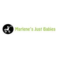 Marlenes Just Babies