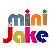 Mini Jake