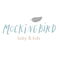 mockingbird-baby-and-kids.jpg