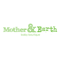mother-and-earth.jpg