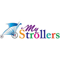 My Strollers