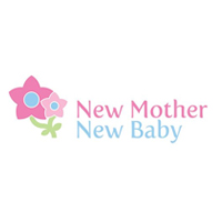 new-mother-new-baby-logo-words.jpg