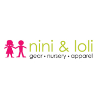 nini-and-loli-logo.jpg