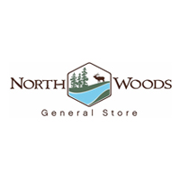 north-woods-general-store.jpg