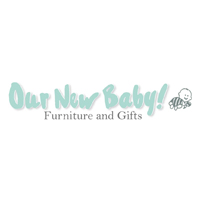 our-new-baby-inc.jpg