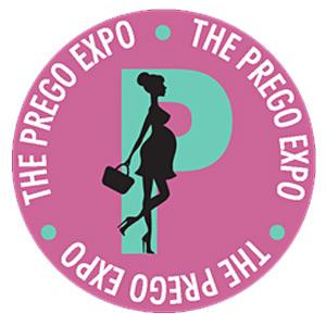 Prego Expo