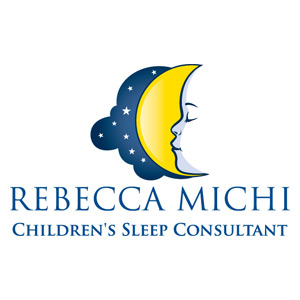 Rebecca Michi