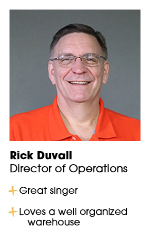 rick-duvall2.jpg