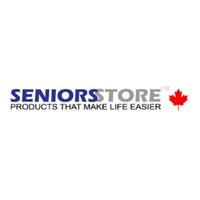 Seniors Store