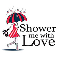 shower-me-with-love.jpg
