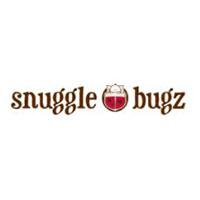 Snuggle Bugz