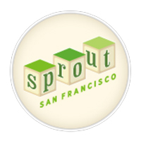 sprout-san-francisco.jpg