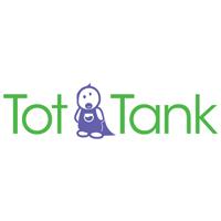 Tot Tank