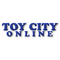 toy-city-online.jpg