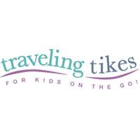 Traveling Tikes
