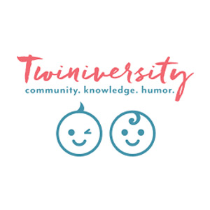 Twiniversity