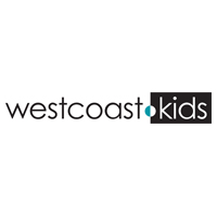 west-coast-kids-logo.jpg