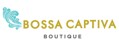 Bossa Captiva Boutique
