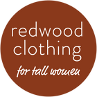 Redwood Clothing | Tall Womens Clothing