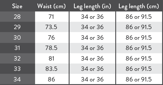ltb-jeans-sizing.png