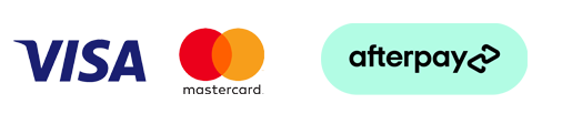 payment-icons-sm-2020.png