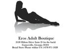 Eros Boutique