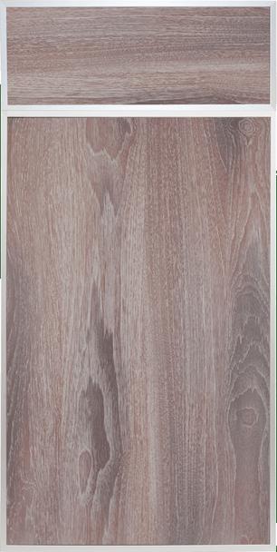 NatureKast- Contempo Vintage Linen