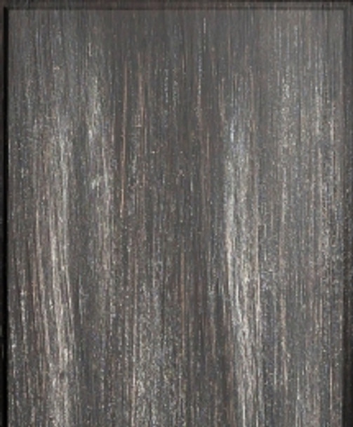 NatureKast- Slab Weathered Charcoal