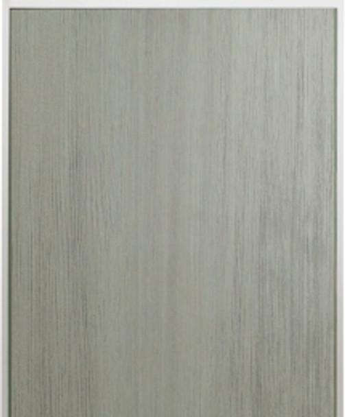 NatureKast- Contempo Silver Birch
