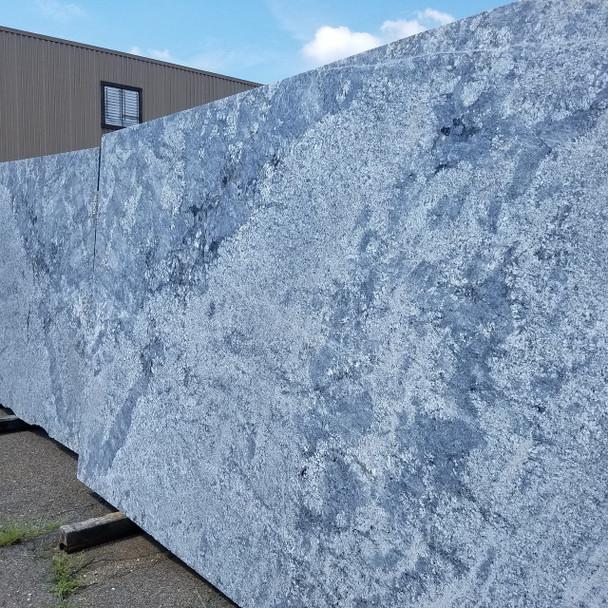 Custom Stone, Tile, Granite, Porcelain, and Dekton Countertops available
