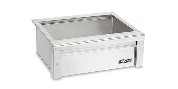 """Lynx 30"""" Sink"""