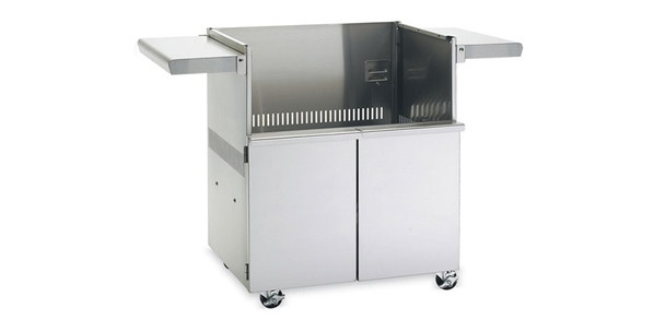 Sedona Cart for L600 grill