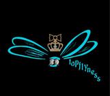 TOPFLYNESS