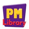 PM Library Sapphire Fiction Lvl 29-30 Single Copy Set