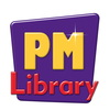 PM Library Sapphire Nonfiction Lvl 29-30 Single Copy Set