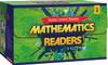 Mathematics Readers 2nd Edition: Grade 4 Kit