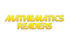 Mathematics Readers 2nd Edition: Kindergarten Add-On Pack