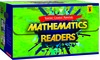 Mathematics Readers 2nd Edition: Grade 5 Kit
