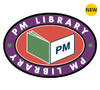 PM Library Emerald My Brother Harry 26 (P-Q) Single Copy