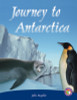 PM Library Sapphire Journey to Antarctica Lvl 30