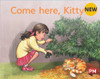 PM Library Magenta Come Here Kitty 2-3 (B-C) 6-Pack